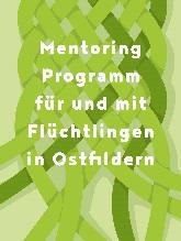 logo-mentoring-programm