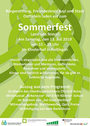 Sommerfest_final